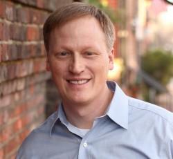 Denver Brunsman, Ph.D.