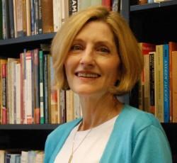 Holly A. Mayer, Ph.D.