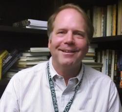 John H. Sprinkle, Jr., Ph.D.