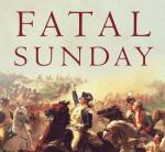 Author Interview: Fatal Sunday