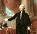 10 Facts about President Washington's Election