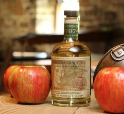 Apple Brandy™