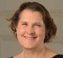 Susan P. Schoelwer, Ph.D.