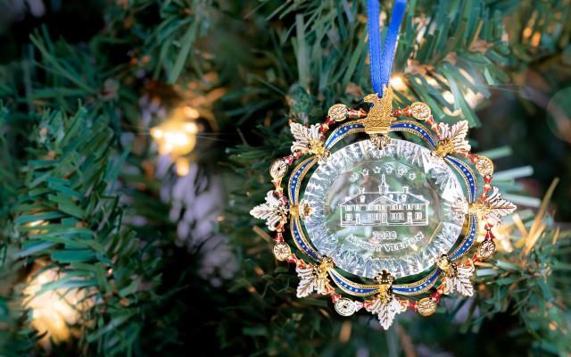 Mount Vernon Ohio Christmas Parade 2020 Events & Exhibitions Calendar   Thursday, November 19th, 2020