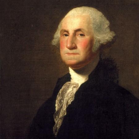 Image result for george washington's presidency