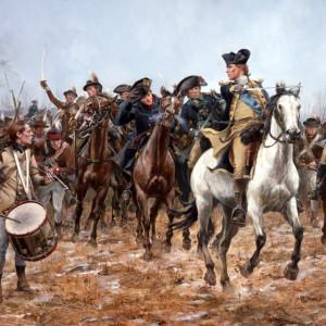 Quizzes · George Washington's Mount Vernon