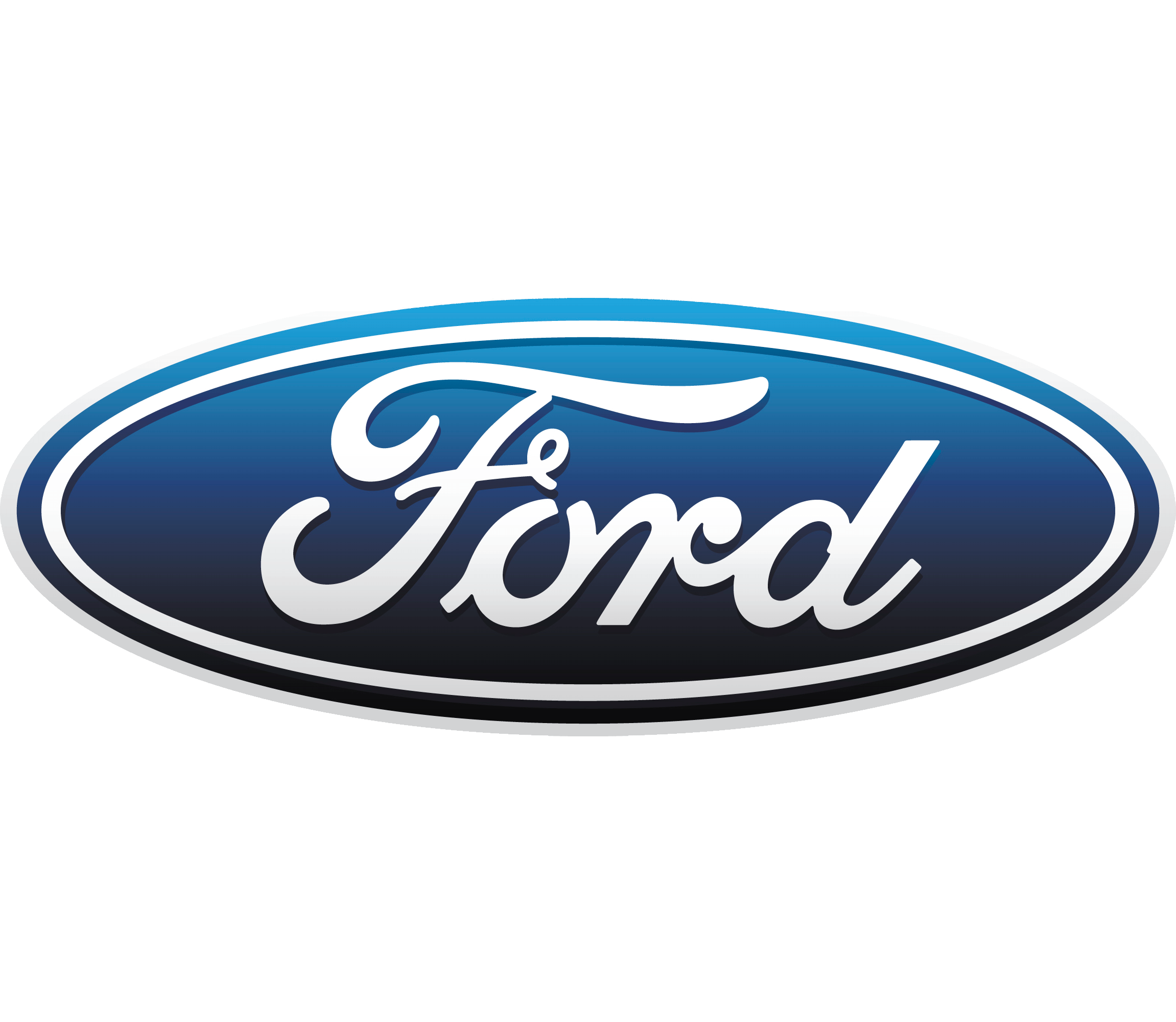 Build Your Own Custom Ford Vehicle Damerow Ford >> Ford Motor Company And Mount Vernon A Shared History George