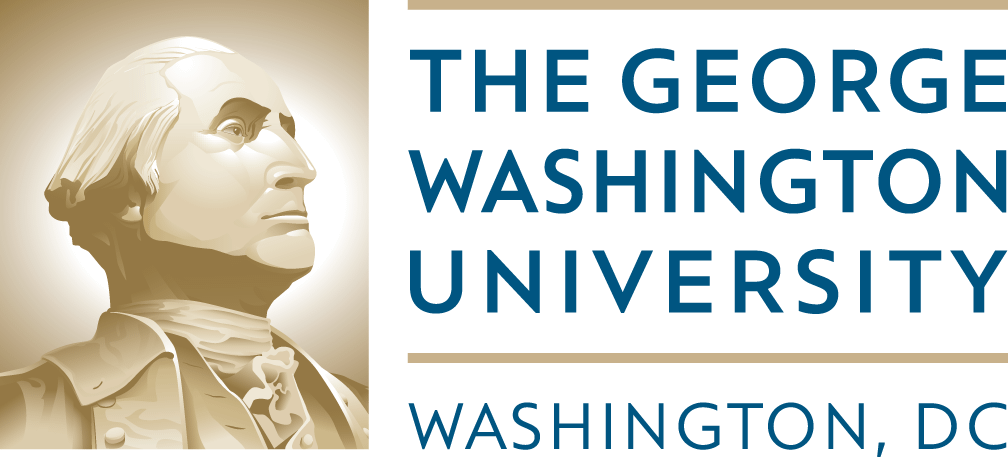 The George Washington University - Washington, District of Columbia