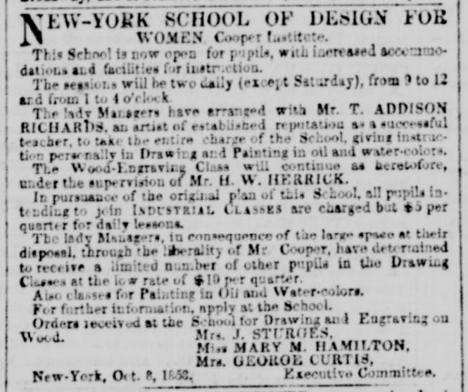 New-York daily tribune. [volume] (New-York [N.Y.]), 27 Oct. 1858, Page 2, Image 2. Chronicling America: Historic American Newspapers. Lib. of Congress.